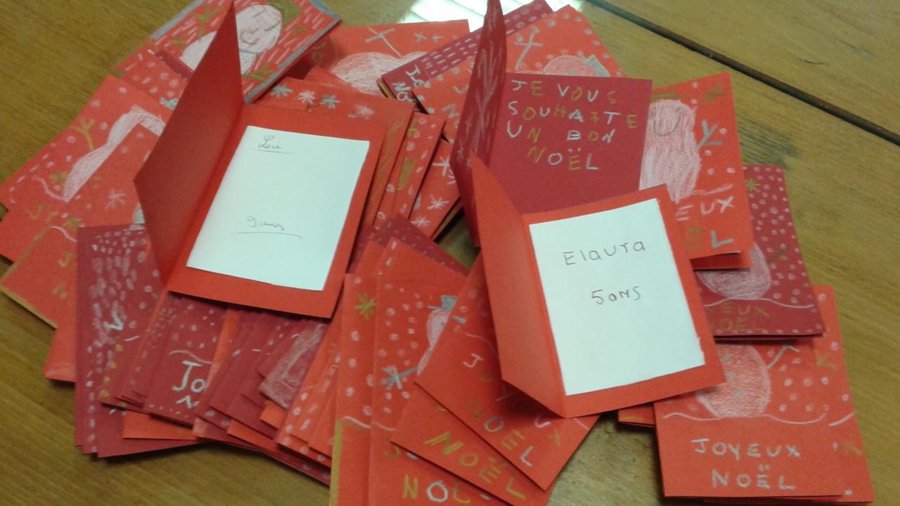 cartes-enfants-pour-aines