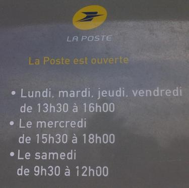 horaires_agence-postale