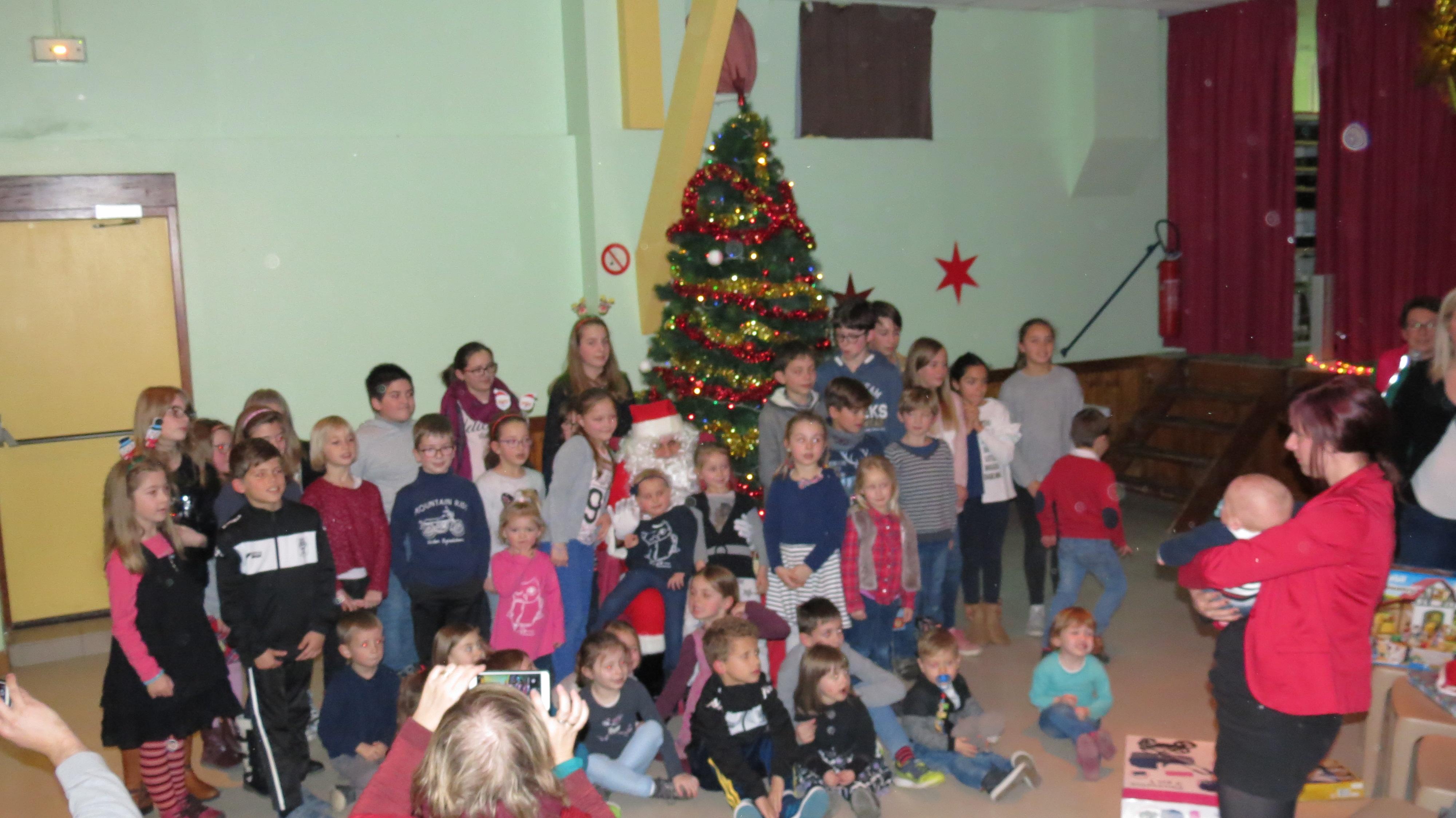 noel-des-enfants-2017