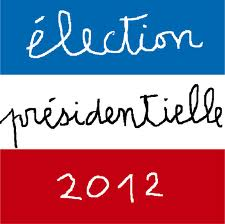 presidentielles_2012